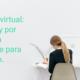 asistente virtual profesional