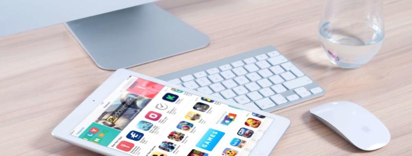 7 herramientas tecnológicas